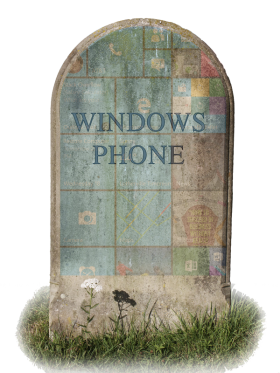death-of-windows-phone.png